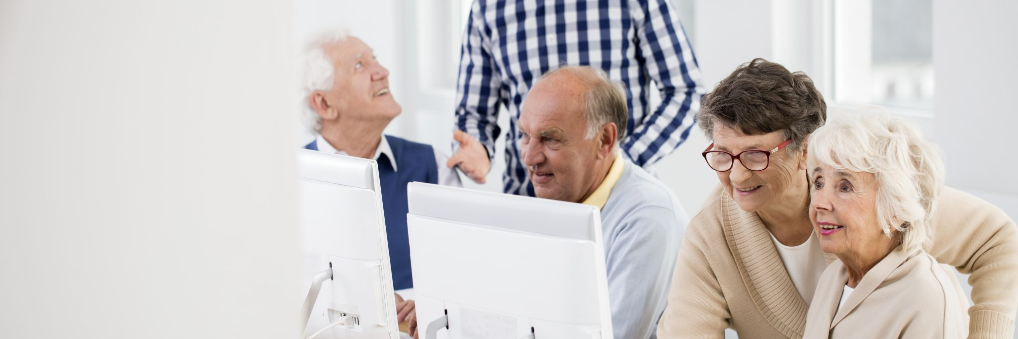 60's Years Old Senior Online Dating Website Free