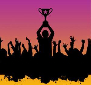 FLCAJ readers choice award nomination