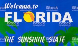 Florida Statute 718